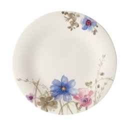 Default Category SensoDays Farfurie Villeroy & Boch Mariefleur Gris Basic Salad new 21cm