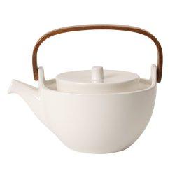 Default Category SensoDays Vas servire ceai Villeroy & Boch Artesano Original 1 litri, 6 persoane