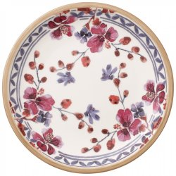 Farfurie Villeroy & Boch Artesano Provencal Lavendel Bread & Butter 16cm