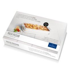 Default Category SensoDays Vas ceramic cu capac Villeroy & Boch Pasta Passion Lasagne dish L, 30x20cm