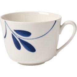 Default Category SensoDays Ceasca ceai/cafea Villeroy & Boch Old Luxembourg Brindille 0.20 litri