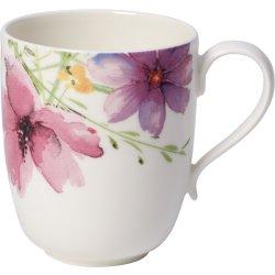 Default Category SensoDays Cana Villeroy & Boch Mariefleur Tea 0.43 litri