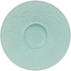 Default Category SensoDays Farfuriuta pentru ceasca de cafea Villeroy & Boch Floral Touch of Ivy 14cm