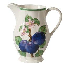Carafe & Decantoare Carafa Villeroy & Boch French Garden Modern Fruits 2 litri