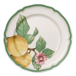 Default Category SensoDays Farfurie plata Villeroy & Boch French Garden Modern Fruits Lemon 26cm