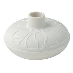 Decoratiuni  Suport lumanare Villeroy & Boch it's my home Socculente 12cm