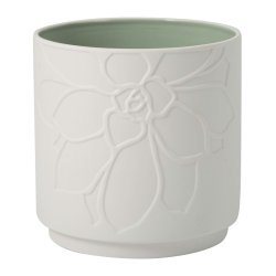 Vaze & Boluri decorative Ghiveci Villeroy & Boch it's my home Socculente 14cm