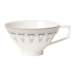 Cesti & Cani Ceasca ceai Villeroy & Boch La Classica Contura 0.24 litri