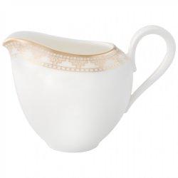 Ceainice, Servire cafea Vas servire lapte Villeroy & Boch Samarkand 0.21 litri