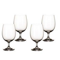 Default Category SensoDays Set 4 pahare apa Villeroy & Boch La Divina Goblet 145mm, 0,33 litri