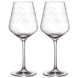 Default Category SensoDays Set 2 pahare vin rosu Villeroy & Boch Toys Delight Goblet