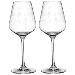 Default Category SensoDays Set 2 pahare vin alb Villeroy & Boch Toys Delight Goblet