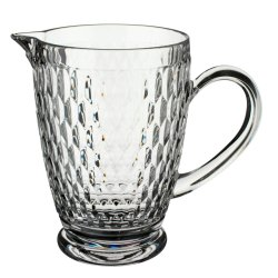 Carafe & Decantoare Carafa Villeroy & Boch Boston 1.30 litri