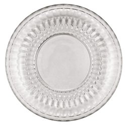 Default Category SensoDays Farfurie Villeroy & Boch Boston Salad 21cm