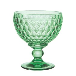 Default Category SensoDays Pahar Villeroy & Boch Boston Champagne Green 0.40 litri