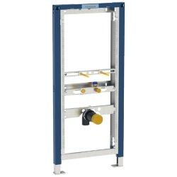 Cadru Geberit Duofix 112-130 cm pentru fixare urinal cu detectare infrarosu