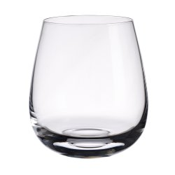Default Category SensoDays Pahar whisky Villeroy & Boch Scotch Whisky Single Malt Islands Tumbler 100mm, 0,40 litri