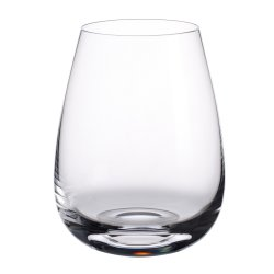 Default Category SensoDays Pahar whisky Villeroy & Boch Scotch Whisky Single Malt Highlands 116mm, 0.42 litri