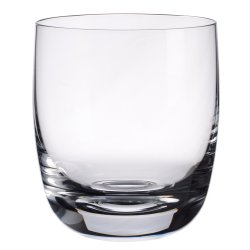 Pahar whisky Villeroy & Boch Scotch Whisky Blended Scotch 98mm, 0.36 litri