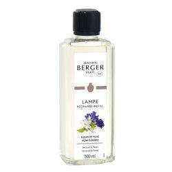 Default Category SensoDays Parfum pentru lampa catalitica Berger Fleurs de Musc 500ml