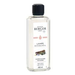 Default Category SensoDays Parfum pentru lampa catalitica Berger Chardon Sauvage 500ml