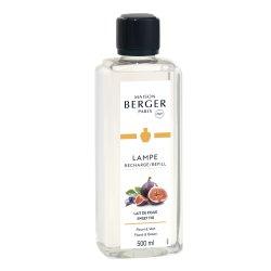 Default Category SensoDays Parfum pentru lampa catalitica Berger Lait de Figue 500ml