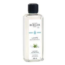 Default Category SensoDays Parfum pentru lampa catalitica Berger Eau d'Aloe 500ml