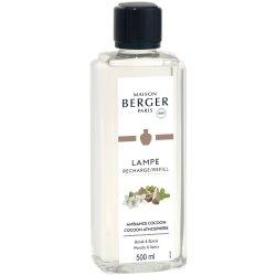 Default Category SensoDays Parfum pentru lampa catalitica Berger Ambiance Cocoon 500ml