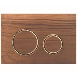 Default Category SensoDays Clapeta actionare Geberit Sigma21 nuc american / rose-gold