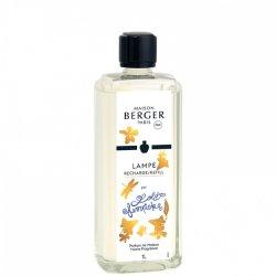 Default Category SensoDays Parfum pentru lampa catalitica Berger Lolita Lempicka 1000ml