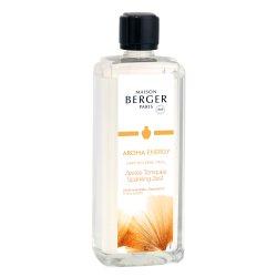 Default Category SensoDays Parfum pentru lampa catalitica Berger Zestes Toniques 1000ml