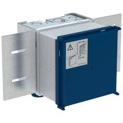 Default Category SensoDays Set instalare Geberit pentru cutie functionala baterie electronica