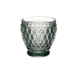 Pahare & Cupe Pahar shot Villeroy & Boch Boston Coloured verde 63mm, 0.08 litri