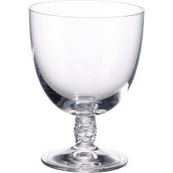 Pahare & Cupe Pahar vin rosu Villeroy & Boch Montauk 0.39 litri