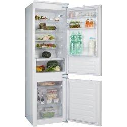 Default Category SensoDays Combina frigorifica incorporabila Franke FCB 320 NE F, 274 litri brut, Clasa A+