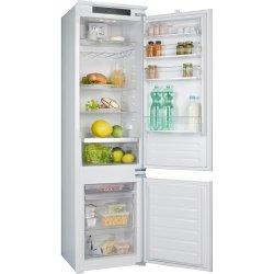 Default Category SensoDays Combina frigorifica incorporabila Franke FCB 360 V NE E, 307 litri brut, Clasa A++