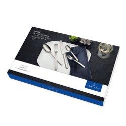 Default Category SensoDays Set tacamuri Villeroy & Boch Louis 30 piese, box
