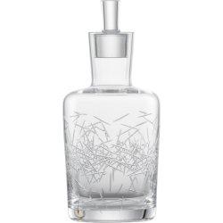 Default Category SensoDays Carafa whisky Zwiesel Glas Bar Premium No.3, design Charles Schumann, handmade, 500ml