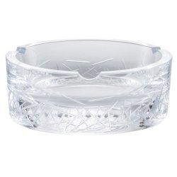Default Category SensoDays Scrumiera Zwiesel Glas Bar Premium No.3, design Charles Schumann, handmade, 147mm