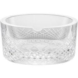 Default Category SensoDays Scrumiera Zwiesel Glas Bar Premium No.2, design Charles Schumann, handmade, 147mm