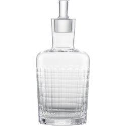 Carafe & Decantoare Carafa whisky Zwiesel Glas Bar Premium No.1, design Charles Schumann, handmade, 500ml