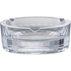 Default Category SensoDays Scrumiera Zwiesel Glas Bar Premium No.1, design Charles Schumann, handmade, 147mm
