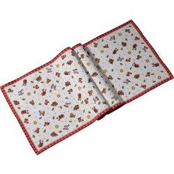 Textile decorative de masa Napron Villeroy & Boch Toys Delight Gobelin XL 49x143cm