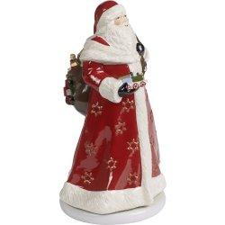 Default Category SensoDays Decoratiune muzicala Villeroy & Boch Christmas Toys Memory Santa Turning