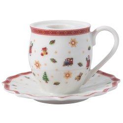 Default Category SensoDays Suport lumanare Villeroy & Boch Toy's Delight Decoration Mug