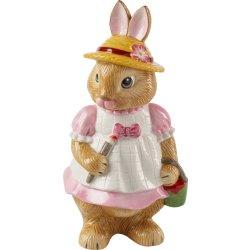 Default Category SensoDays Decoratiune Villeroy & Boch Bunny Tales Anna 10.5x11x22cm