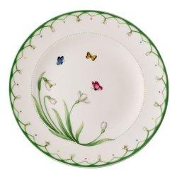 Default Category SensoDays Farfurie Villeroy & Boch Colourful Spring Salad 21.5cm