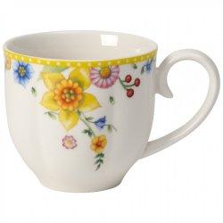 Ceasca pentru cafea Villeroy & Boch Spring Awakening 0.26 litri giftbox
