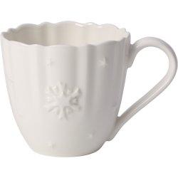 Default Category SensoDays Ceasca ceai/cafea Villeroy & Boch Toys Delight Royal Classic 0.23 litri