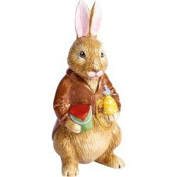 Default Category SensoDays Decoratiune Villeroy & Boch Bunny Tales Grandpa Hans 14.7cm